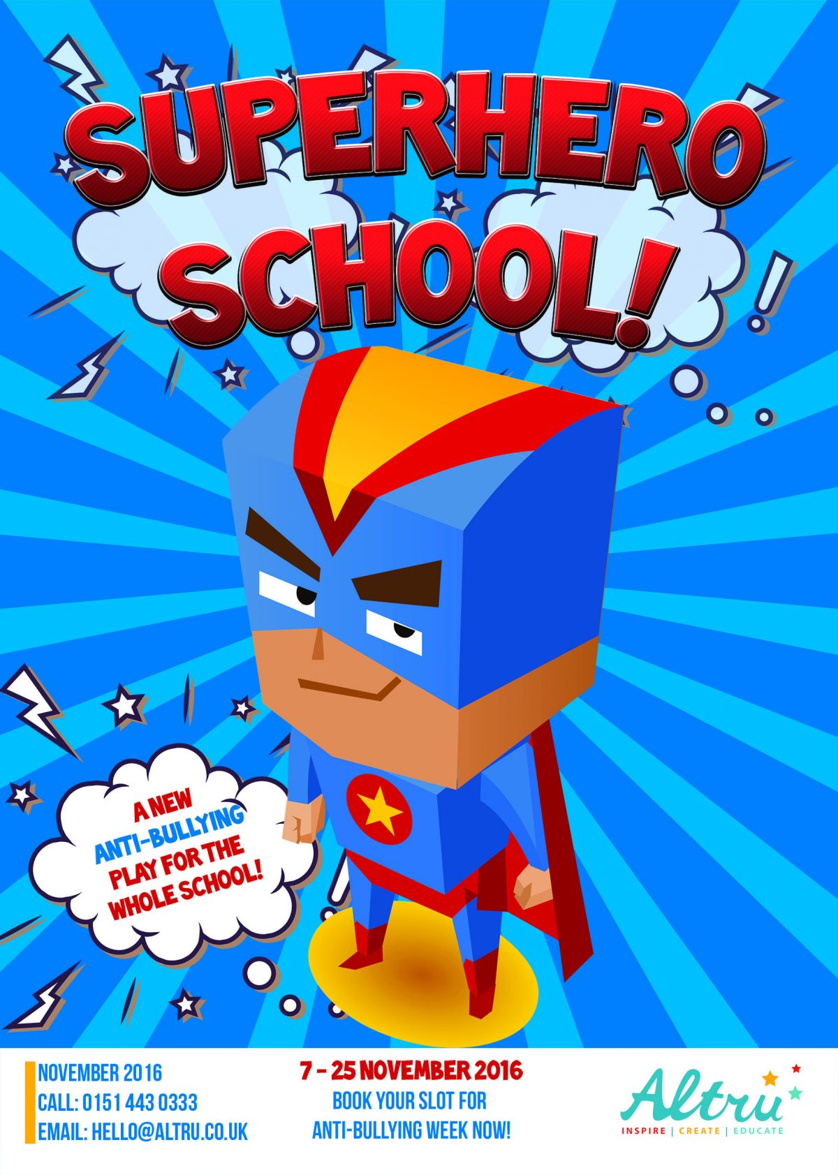 Superhero-School-A5-Front-1200x1683.jpg