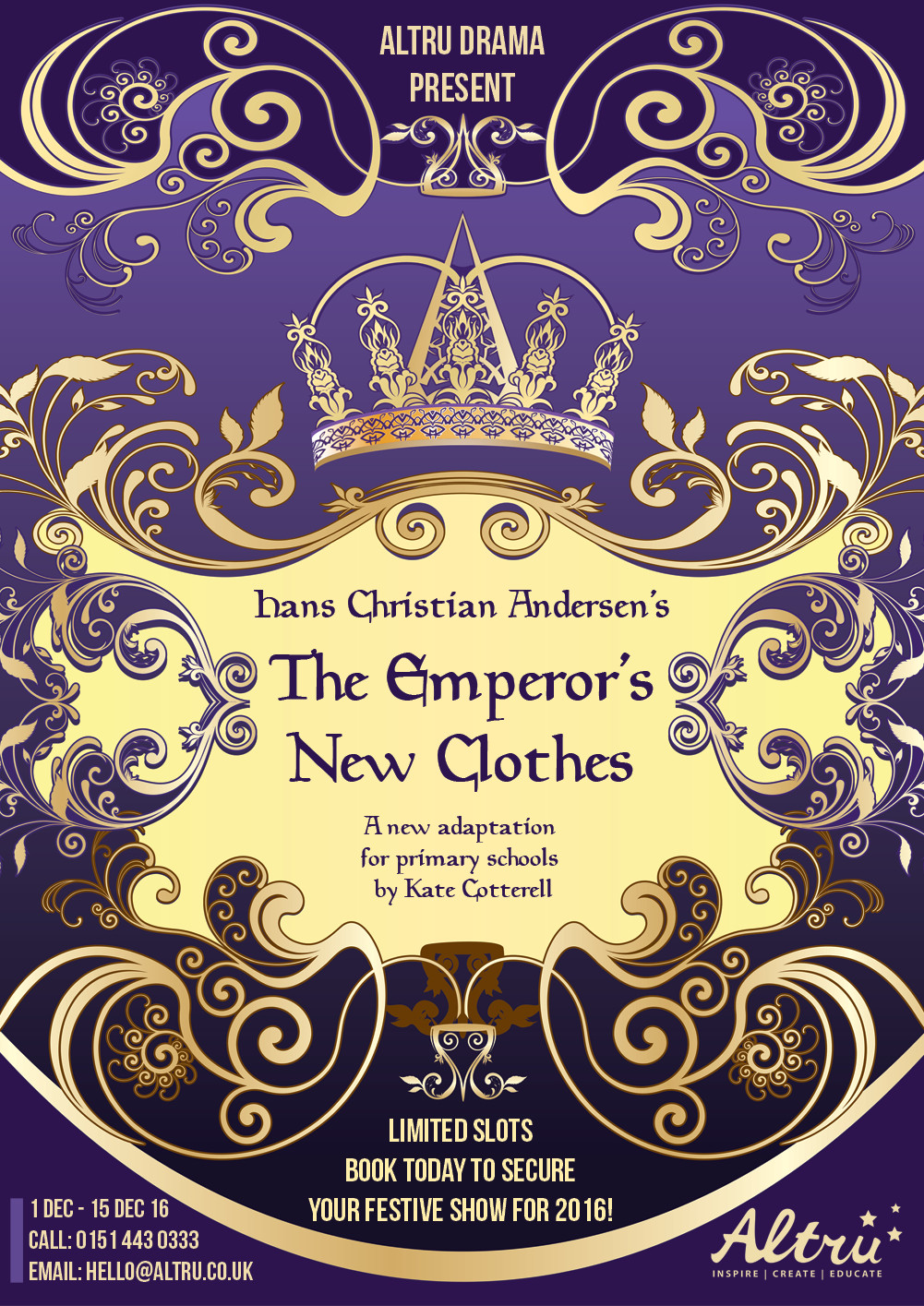 emperor new clothes thesis wordpress Another excellent article otto i think the emperor's new clothes sums things up quite nicely  you are commenting using your wordpresscom account.