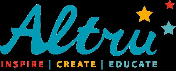http://altru.co.uk/wp-content/uploads/2017/05/Altru-Logo-e1496242093840.png