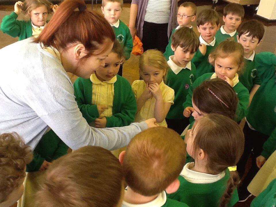 Broadgreen-Primary.jpg