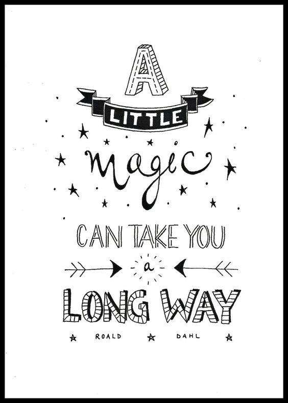 A-Little-Magic.jpg