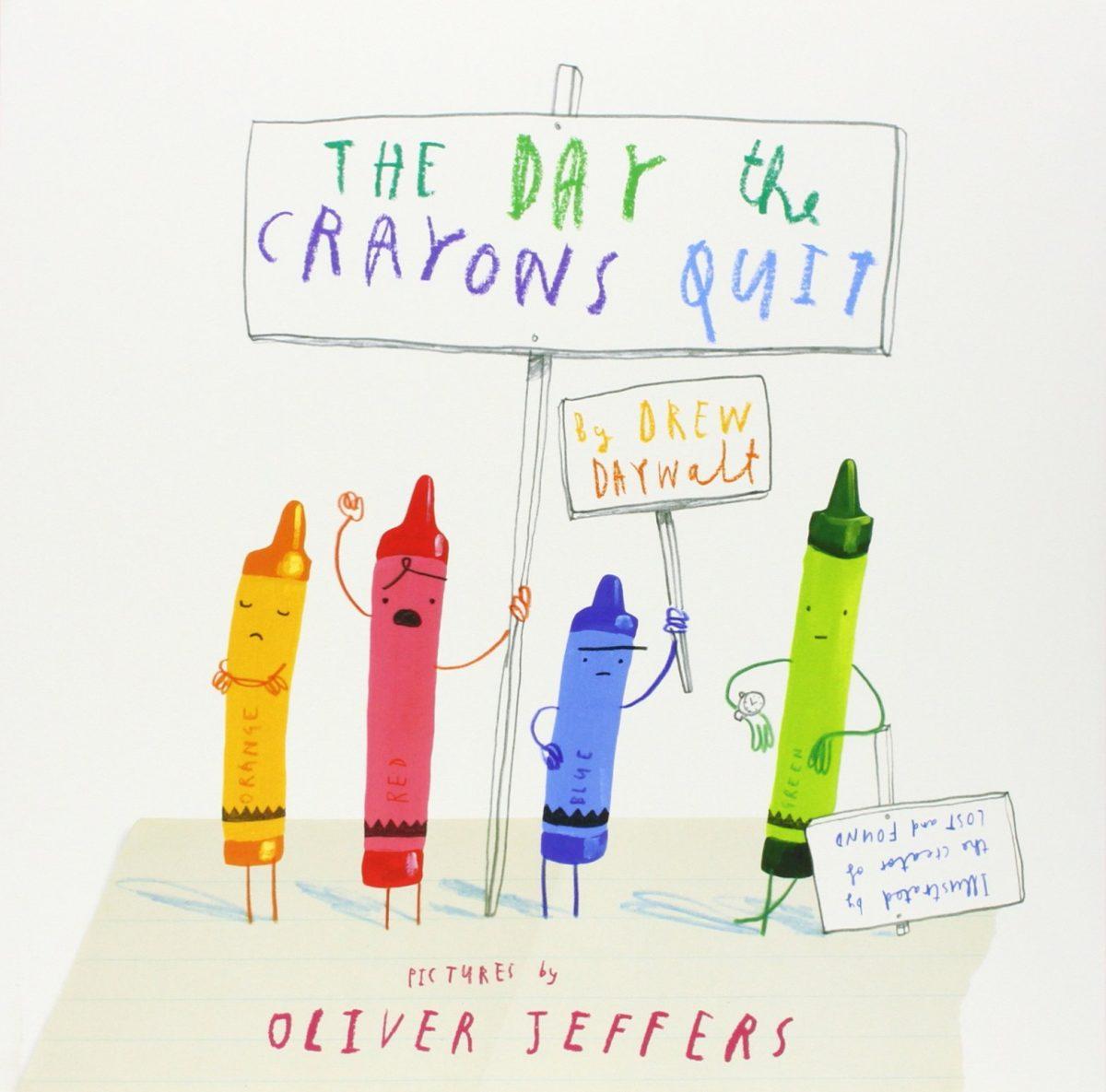 Crayons-Quit-1-1200x1185.jpg